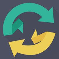اسکریپت فارسی انتقال دهنده لینک + آموزش نصب