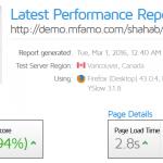shahab_gtmetrix