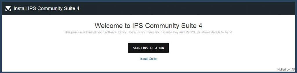 ipb1-1024x254 اسکریپت انجمن ساز حرفه ای IPBoard 4