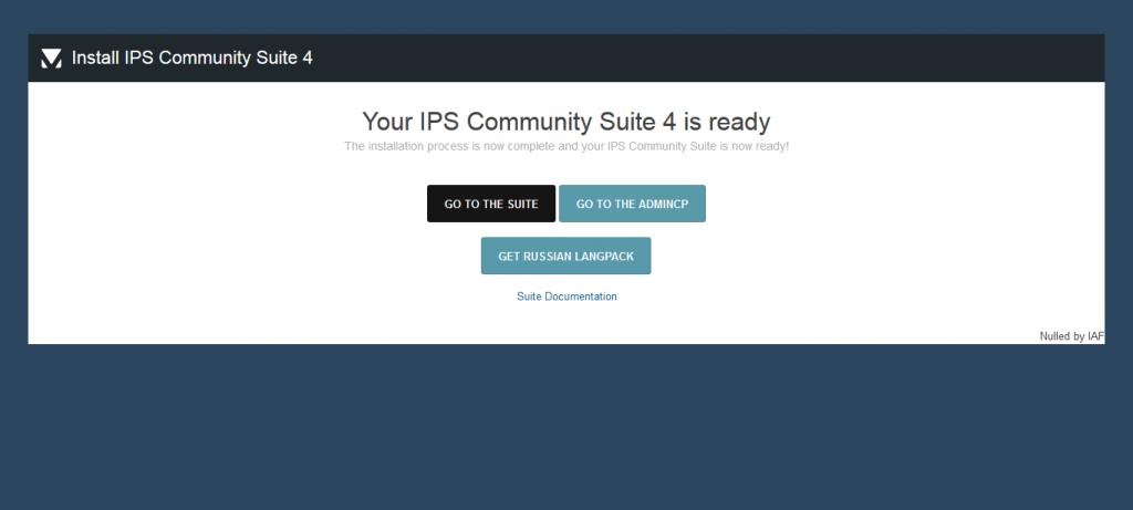 ipb7-1024x461 اسکریپت انجمن ساز حرفه ای IPBoard 4