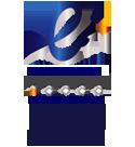 logo-1 کسب نماد اعتماد الکترونیکی