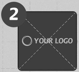 watermark-pattern-creator-help2