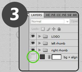 watermark-pattern-creator-help3