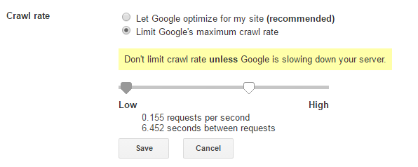 index-speed آموزش افزايش سرعت ايندكس مطالب در گوگل