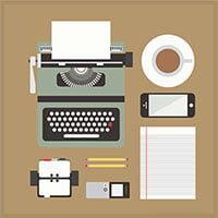 ویرایشگر پیشرفته فایل های وردپرس WP Editor