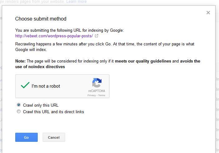 Fetch_as_Google-4 افزایش ایندکس سریع مطالب در گوگل