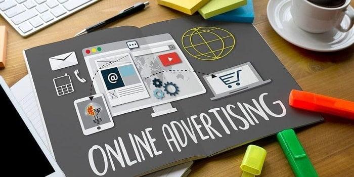 ragahi1-min 10 نکته برای افزایش بازدهی تبلیغات آنلاین