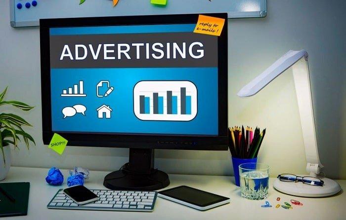 ragahi3-min 10 نکته برای افزایش بازدهی تبلیغات آنلاین