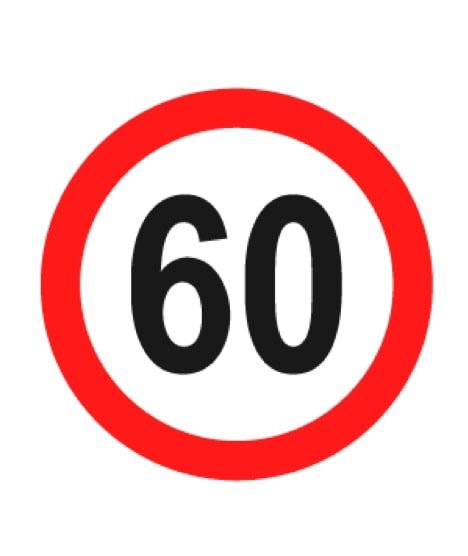 Tablo-Ranandegi-min قوانین معاینه چشم جهت دریافت گواهینامه رانندگی
