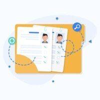 آموزش انتقال کاربران وردپرس به سایت دیگر
