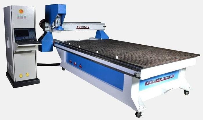 arionixco2-min شرکت فنی و مهندسی آریونیکس