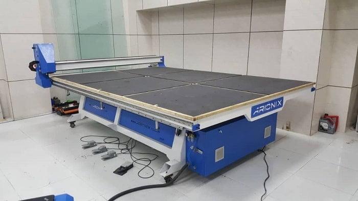 arionixco3-min شرکت فنی و مهندسی آریونیکس