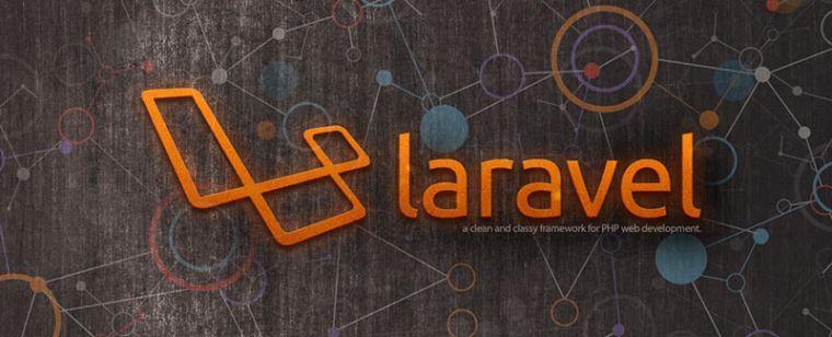 image149-min آموزش PHP و Laravel