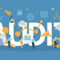 نگاهی به ماهیت و چگونگی حسابرسی داخلی