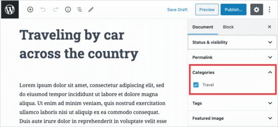 restrict-authors-to-specific-category-3 محدود کردن نویسندگان به دسته بندی خاص در وردپرس