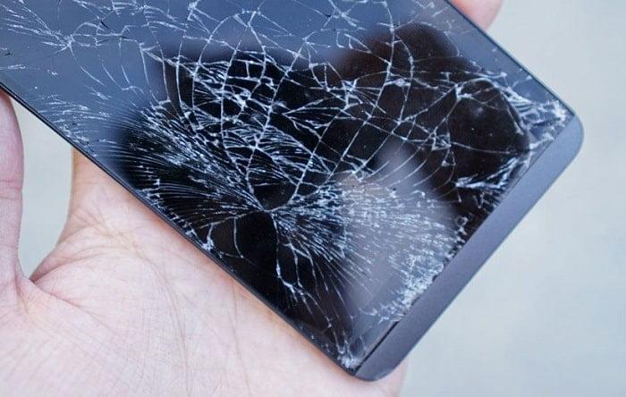 fonoonbargh1-min چگونه مشکلات ال سی دی گوشی شکسته و خراب را رفع کنیم؟