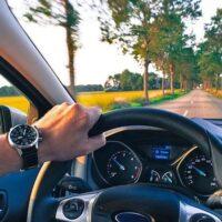 اجاره ماشین | فرمان خودروهای لوکس را با کمترین قیمت در دست بگیرید