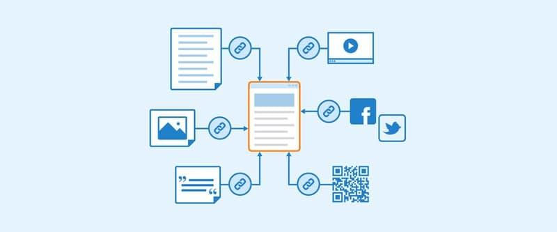 photo1 چهار گام موثر برای موفقیت در طراحی وب سایت