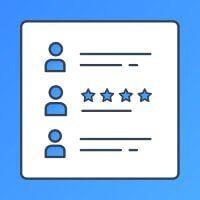 امتیاز دهی ستاره ای در نظرات وردپرس