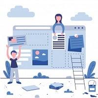 چطوری در وردپرس صفحات رو سفارشی سازی کنیم ؟