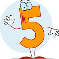 5 منبع برای حرفه ایی بودن در طراحی سایت