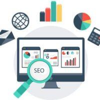اهمیت تحلیل و آنالیز سایت برای کسب و کارهای اینترنتی