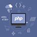 دو روش کلیدی استفاده از کدهای php در وردپرس