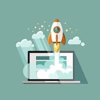 مهم ترین ویژگی های لندینگ پیج وبسایت در 2021