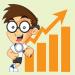 آموزشی موثر برای افزایش ترافیک سایت از گوگل