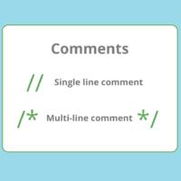 آموزش کامنت گذاری در PHP + اهمیت آن