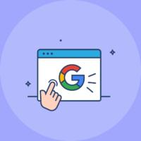 دلایل گوگل پنالتی چیه  و چطوری از آن فرار کنیم ؟