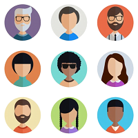 چطوری پنل کاربری حرفه ایی بسازیم؟