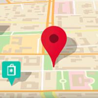 آموزش ثبت موقعیت مکانی کسب و کار در نقشه گوگل !
