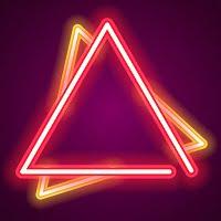مثلث حیاتی یک وب سایت برای وبمستر