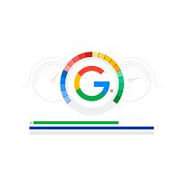 الگوریتم مدیک گوگل چیه ؟