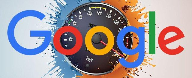 آموزش افزایش سرعت وبسایت