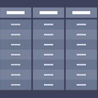 چطوری با html جدول بسازیم ؟