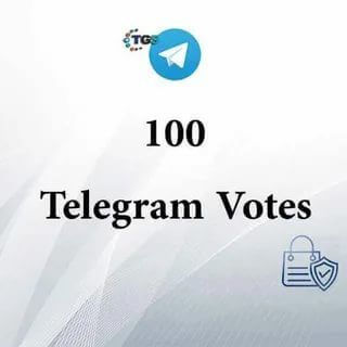 Buy Telegram