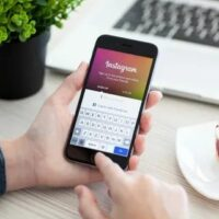 The best site to buy Instagram followers fast [2021]