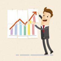 نکات خاص افزایش فروش به کمک تکنولوژی !