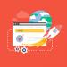 آموزش بهینه سازی سرعت سایت در 8 مرحله !