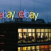 راهنمای خرید از ebay {راهنمای جامع 2021}