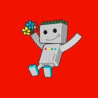 اگر سایتم رو از چشم ربات گوگل مخفی کنم چه اتفاقی می افتد ؟