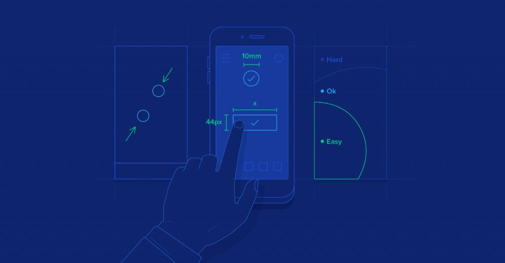 آموزش ساخت دکمه در وبسایت