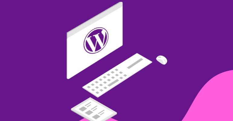 آموزش بهترین نکات سایت های وردپرسی