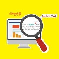 حجم محتوای متنی مقالات سایت چقدر باشه ؟