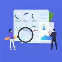 آموزش جامع طراحی و راه اندازی سایت وردپرسی