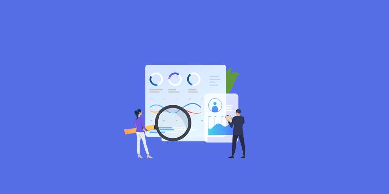 آموزش اعتبارسنجی برای وبسایت