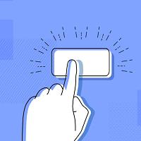 آموزش ساخت و استفاده از دکمه ها در وردپرس