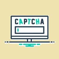 3 مورد از بهترین انواع کد های کپچا در سایت وردپرسی